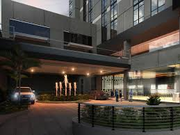 The B Quezon City Map And Hotels In Quezon City Area U2013 Manila