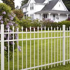 Decorative Fencing Fence City Decorative Fence