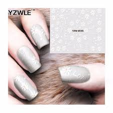 online get cheap white nail designs aliexpress com alibaba group