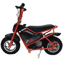 razor mx350 dirt rocket electric motocross bike review monster moto electric youth mini bike mini bikes