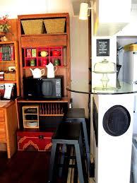520 Sq Ft 72 Best Mobile Home Make Over Images On Pinterest Single Wide