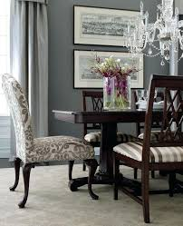 ethan allen dining room furniture used tables round table reviews