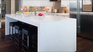 Kitchen  Best Kitchen Backsplash Backsplash Sheets Kitchen Tiles - White tin backsplash