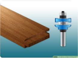 How Make Cabinet Doors How To Make A Cabinet Door L83 For Your Brilliant Home Designing