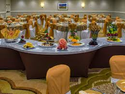 Imperial Party Rentals Los Angeles Ca Lax Airport Hotels Crowne Plaza Los Angeles Airport With Shuttle