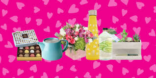 mothers day 2017 ideas what does mom really want jewel 88 5 toronto barrie york region
