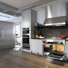best german kitchen cabinet brands welcome to miele immer besser