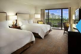 beds on the floor hilton hawaiian village waikiki beach resort honolulu 3d floor