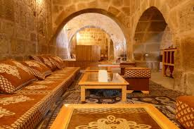 moroccan interior moroccan interior design get the look the art of bespoke
