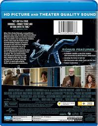 get out movie page dvd blu ray digital hd on demand