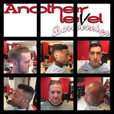 another level barbershop 28 photos u0026 39 reviews barbers 631