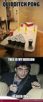 Beer Pong Meme - beer pong memes best collection of funny beer pong pictures
