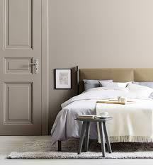 Schlafzimmer Farbe Bilder Wohnideen Interior Design Einrichtungsideen U0026 Bilder Homify