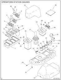 ditch witch wiring diagram wiring diagram schemes