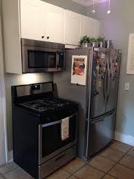 lowes open on thanksgiving 2014 kitchen renovation part 1 getting started u2014 vanderhouse
