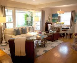 home design 81 charming decorating ideas for family roomss