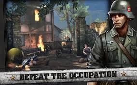 frontline commando d day apk free frontline commando d day apk free for