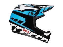lazer motocross helmets bell transfer 9 full face helmet helmets pinterest full face