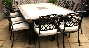 Patio Table Set Small Patio Set Small Patio Table Sets Small Patio Furniture Sets