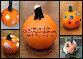 100 cool halloween pumpkin ideas best 321 pumpkin carving