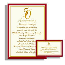 50th wedding anniversary gift etiquette 22 best 50th anniversary party images on 50th