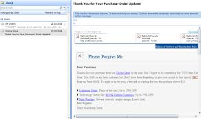 Subject Line For Resume Email 10 Email Marketing Spam Laws You Need To Know About Elegant