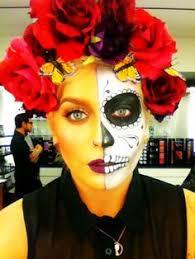 Dead Halloween Costumes Día Los Muertos Groom Costume Michaelstores Halloween