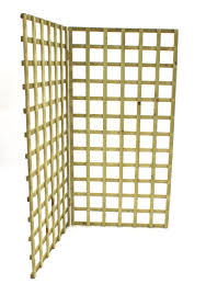trellis exhibition panel for hire free standing trellis panel