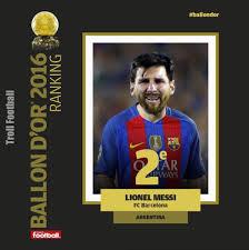 Memes De Messi - a whole new batch of cristiano ronaldo v leo messi memes photoshops
