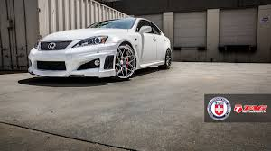 lexus wald wheels lexus is f on hre p40sc wald black bison kit tag motorsports
