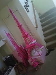 Paris Themed Party Supplies Decorations - 64 best bday images on pinterest crepe paper roses paris party