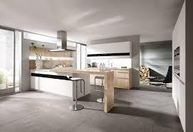 Kitchen Cabinets Design Ideas Photos European Kitchen Cabinets Design Loccie Better Homes Gardens Ideas