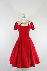 3277 best vintage fashion 50 u0027s images on pinterest vintage