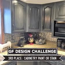cabinetry hashtag on twitter