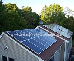 Panel Kit Homes Solar Panel Kit Solar Panel Kit Suppliers And Manufacturers At