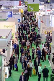 vitafoods europe breaks visitor records