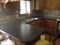 cost of custom kitchen cabinets countertop options and cost custom kitchen cabinets formica bathroom