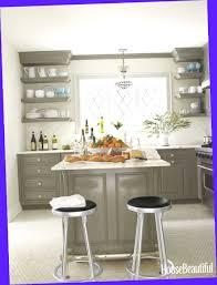 open shelf kitchen cabinet ideas open shelf kitchen ideas 19201440 modern kitchen cabinet ideas
