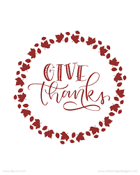 colors for thanksgiving give thanks printable lil u0027 luna