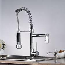 commercial kitchen sink faucets commercial kitchen faucet ebay