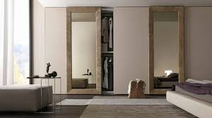 Bedroom Mirror Designs Bedroom Mirror Ideas Luxury Bedroom Wardrobe With Mirrors