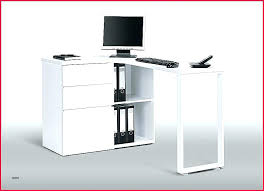 sous bureau fixation pc sous bureau best of bureau angle bureaucratic agencies