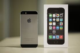 Famosos iPhone 5s Space Gray | Simply Perfect | iPhone 5s | Pinterest  &ZF18