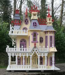 fantasy villa dollhouses pinterest villas dollhouses and