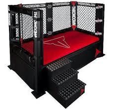 wwe bedroom decor wrestling bedroom decor 1000 ideas about wwe bedroom on pinterest