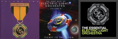 electric light orchestra ticket to the moon elobeatlesforever chart tragedy elo s uk album chart famine