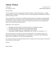 resume writing tips for engineers best remote software engineer cover letter examples livecareer create my cover letter