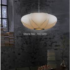 discount flos george nelson design japan tatami style bubble