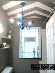 Bathroom Ceilings Ideas Bathroom Ceiling Color Ideas Easywash Club