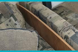 mousse pour coussin canapé matelas en mousse sur mesure sellten
